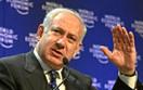 Zwrot wp�yw�w z podatk�w. Izrael wyp�aci 500 mln dolar�w