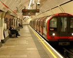 Wykryli fałszywe bilety kolejowe w Wielkiej Brytanii