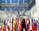 Wiadomo�ci: KE przyj�a szczeg�owe zasady ostro�no�ciowe dla bank�w i ubezpieczycieli