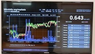 Gekoplast chce zadebiutowa� na rynku g��wnym GPW 11 maja