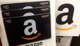 Handel w internecie. Otwarto centrum biurowe Amazona w Pradze