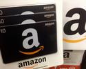 Wiadomo�ci: Amazon testuje 30-godzinny tydzie� pracy. Sprawdzi, jak wygl�da wydajno�� pracownik�w, ale zap�aci mniej