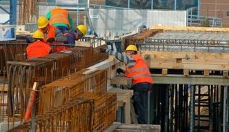 40 proc. polskich firm planuje zatrudnienie pracownik�w z Ukrainy
