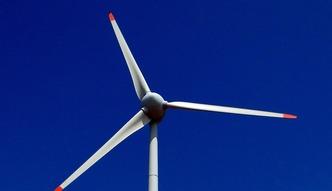Budowa farm wiatrowych. NIK przedstawi� list� zarzut�w