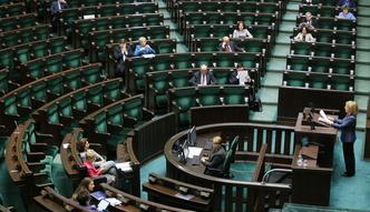 """Sejm rozpocz�� prac� nad projektem """"du�ej"""" ustawy medialnej. """"Ten haracz zap�ac� wszyscy"""""""