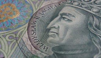 Rada Polityki Pieniężnej nie zmieni stóp procentowych?