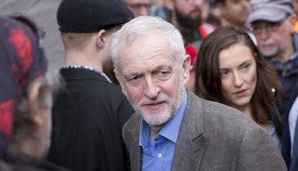 Corbyn: laburzyści mogą nie poprzeć Brexitu. Rząd ugnie się przed żądaniami jego partii?