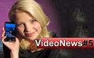 VideoNews #54 - Premiera GTX 960, iPhone 6S z DDR4 i Call of Duty w klimacie II Wojny �wiatowej