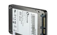 Plextor M5S 256 GB za 439 zł