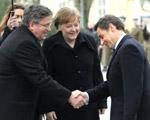 Unijny pakt podniesie podatki od firm