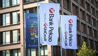 UniCredit sprzedał resztkę akcji Banku Pekao. Taniej niż policzył PZU