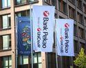 Wiadomości: UniCredit sprzedał resztkę akcji Banku Pekao. Taniej niż policzył PZU