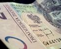 Wiadomo�ci: Finansowy portet Polak�w. Banki b�d� mie� problem