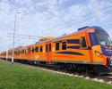 Wiadomości: Pół miliarda na nowe pociągi. Ambitne plany Przewozów Regionalnych