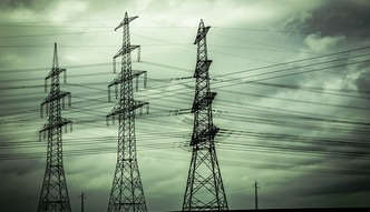 """""""Washington Post"""": Rosjanie mogą zagrażać amerykańskiej sieci elektrycznej"""