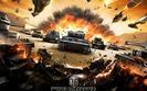 Rosyjska armia b�dzie rekrutowa� graczy World of Tanks