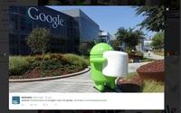 Pierwsza lista urządzeń, które dostaną Androida 6.0