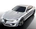Alfa Romeo Giulia - co by by�o, gdyby...