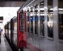 Wiadomo�ci: Kolej w Niemczech. Strajk maszynist�w sparali�owa� kraj