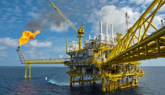 Ceny ropy coraz ni�sze. K�opoty w Libii i strajk w Shellu nie pomagaj�