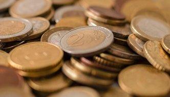 Fundusze unijne. PiS niepotrzebną szarżą właśnie szykuje sobie problem na drugą kadencję