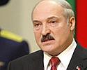 Unia Europejska przeka�e Bia�orusi 1,5 mln euro na walk� z chorobami dzikich zwierz�t