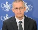 Wiadomo�ci: NIK krytycznie o projektach Polskiego Holdingu Obronnego