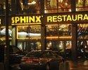 Wiadomości: Sfinks wyprzedza Pizza Hut, a goni KFC. Przychody i zyski w górę