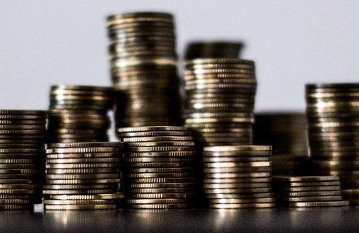 Jak wypłacić pieniądze z lokaty?