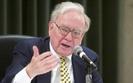 Warren Buffett zapłaci milion dol. rocznie do końca życia. Wystarczy dobrze typować