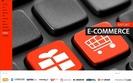 Raport Interaktywnie.com: E-commerce 2015