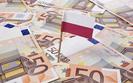 Euro najdroższe od czerwca. Kurs przekroczył 4,46 zł
