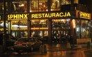 Sfinks kupuje Piwiarnie Warki za 12 mln zł. Jednocześnie dostanie od producenta piwa 45 mln zł