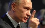 Rosja wybi�rczo zdejmuje embargo. Putin chce rozbic jedno�� UE