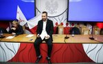 Wybory samorz�dowe 2014. B�d� demonstracje?