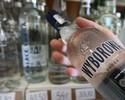Akcyza na alkohol i papierosy to ponad 29 mld z�. Sama korzy��?