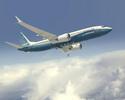 Wiadomo�ci: Boeing b�dzie wsp�pracowa� z Polsk� Grup� Zbrojeniow�