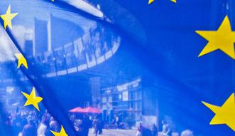 Rating Unii Europejskiej obni�ony!