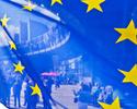 Wiadomo�ci: Dofinansowanie z Unii. Przez brak ustawy o kwalifikacjach mo�emy straci� 400 milion�w