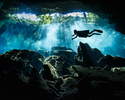 Wiadomo�ci: Najlepsze podr�nicze zdj�cia wybrane w konkursie Travel Photographer of the Year