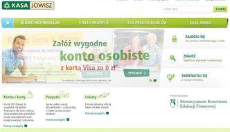 KNF zawiesi� dzia�alno�� SKOK Jowisz w Czeladzi
