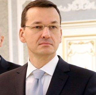 Jest lista bia�oruskich firm, kt�re mogliby kupi� Polacy