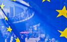 KE nie ukarze W�och i Belgii i da wi�cej czasu Francji na zbicie deficytu