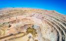 KGHM: kolejny rok na gigantycznym minusie przez inwestycję w Sierra Gorda. Ale nowy prezes tańszy od poprzednika