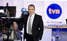 Zmiany we w�adzach TVN. Tellenbach ust�puje po 7 latach prezesury