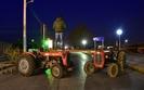 Protesty rolnik�w w Grecji wci�� trwaj�. Chodzi o podatki i zmiany w emeryturach