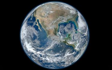 Dzi� Ziemia znajdzie si� najbli�ej S�o�ca