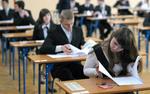 Zmiany na egzaminie maturalnym z polskiego