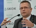 Publikacja KNF o SKOK oparta na nieprecyzyjnych danych