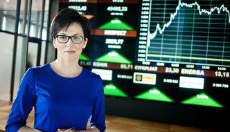 GPW poprawiła wyniki w 2016 roku. Inwestorzy czekają na ważną decyzję nadzoru finansowego
